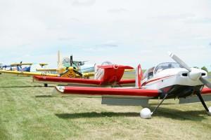 Motorsports_AirplaneLine